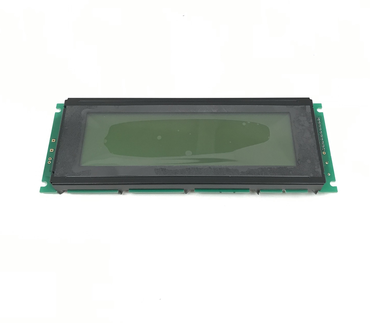 Complete LED / LCD Display Screen - Korg 01W / PRO / Wavestation
