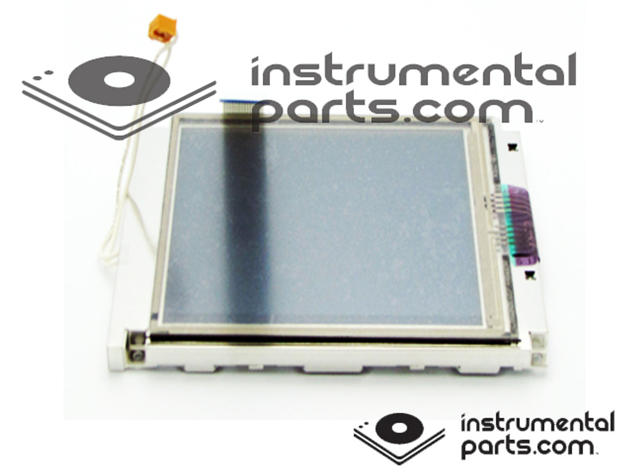 Korg Touch Screen LCD Replacement for Triton and Trinity - IN STOCK