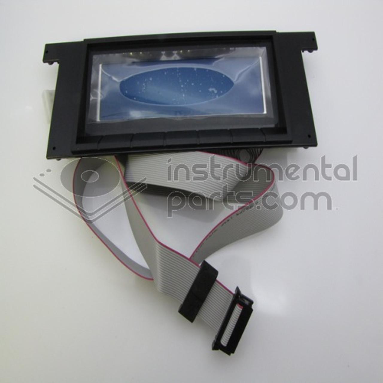 AMS-6220000100 PC3 PC3X PC361 PC3A6//7//8  Part Kurzweil POWER TRANSFORMER FOR