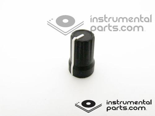 Numark MixDeck Spare Parts ( Mix Deck ) - Numark DJ