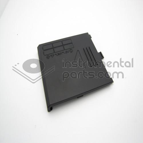 Numark PT01 Scratch Spare Parts - Numark Turntable Spare Parts