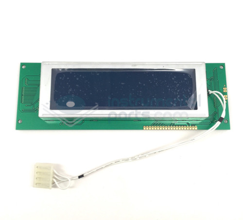 Kurzweil LCD Assembly for MARK 12 without Cable