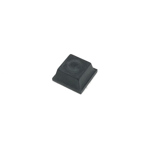 Button For Pioneer DJ Controller DDJ-400 DDJ-RB DDJ-T1 DDJ-S1 DDJ-ERGO DDJ-ERGO-K DDJ-ERGO-V DAC2663