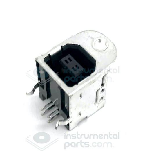 Pioneer CDJ-350 Spare Parts ( CDJ 350 ) - All Pioneer DJ