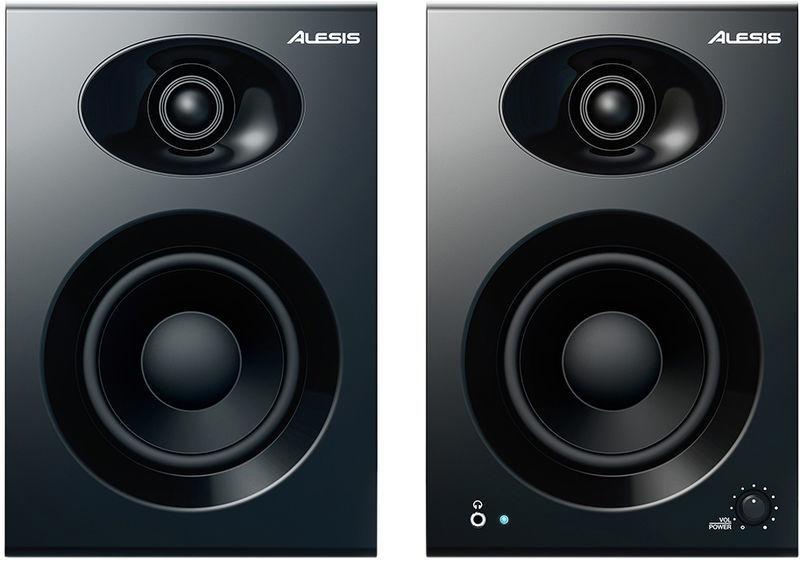 Alesis Elevate 4 - Spare Parts