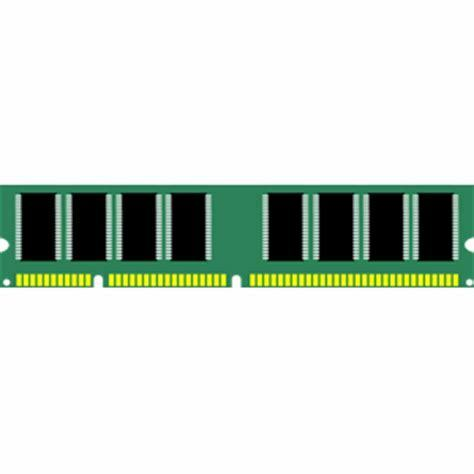 Sample Ram Memory Upgrades