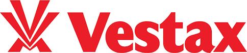 Vestax Parts
