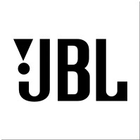 JBL Audio Spare Parts - Category