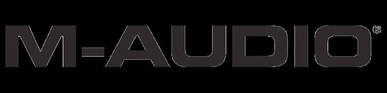 M-Audio Parts