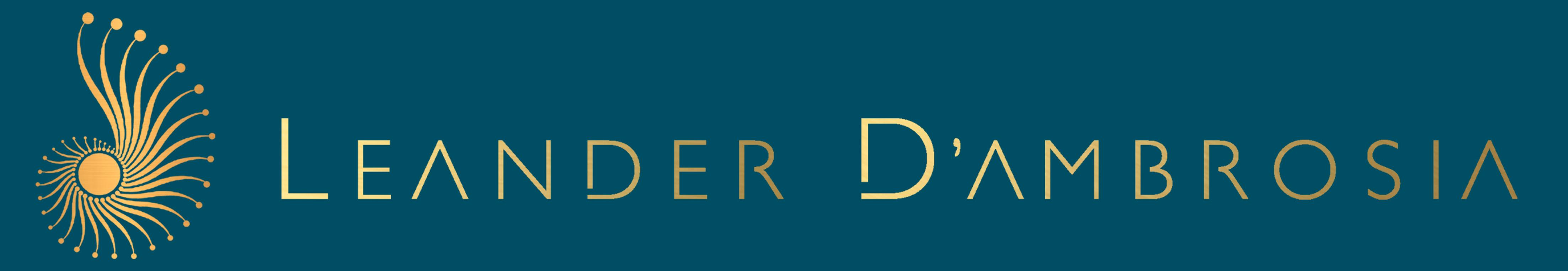 Leander D'Ambrosia, LLC