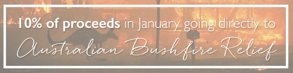 bushfire-relief-banner.jpg