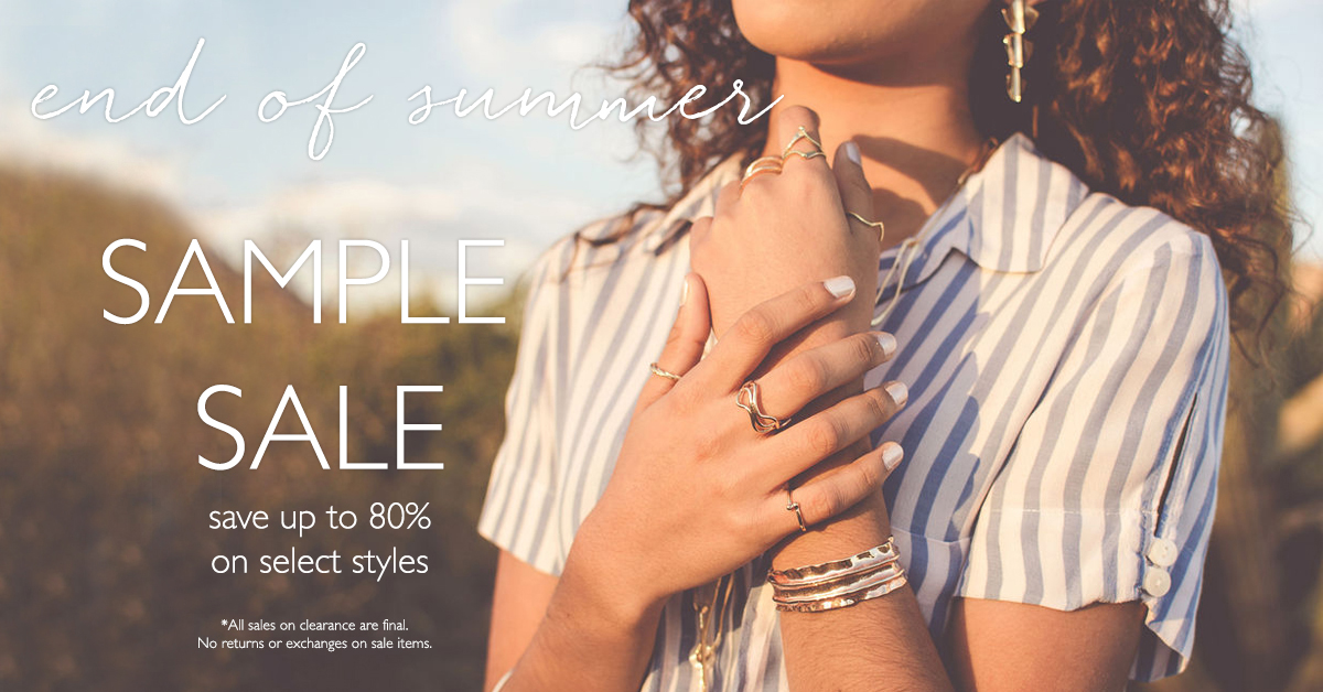 end-of-summer-sample-sale.jpg