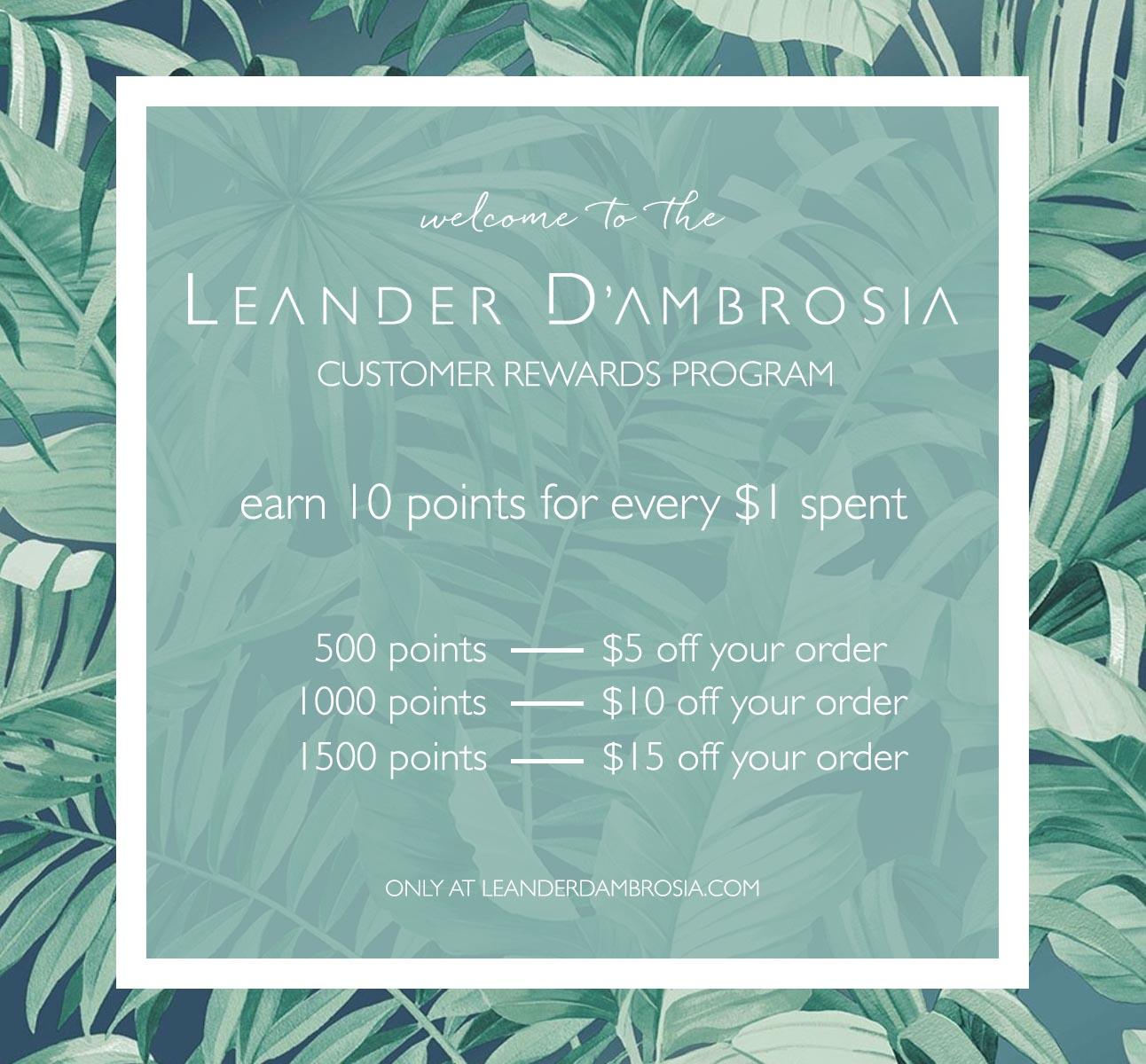 rewards-program-promo-small2.jpg