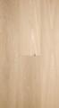190mm x 1900 mm Unfinished Oak AB Grade