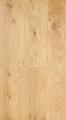 15/4mm x 240mm x 1900mm Engineered Oiled Oak