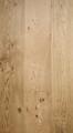 190 mm x 1900 mm Matt Lacquered ABCD Grade