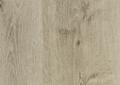 Lalegno Rigid Vinyl Plank Cortesee