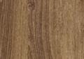 Lalegno Rigid Vinyl Plank Jesi