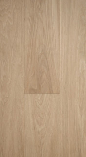 150 mm x 1900 mm Unfinished Oak ABCD Grade