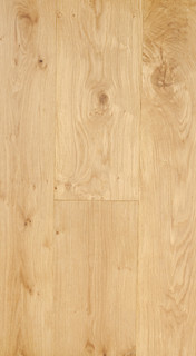 240 mm x 1900 mm Oiled Oak ABCD Grade