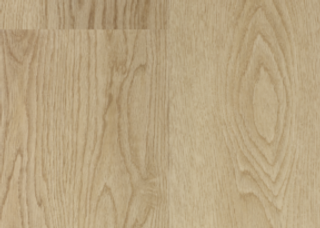 Lalegno Rigid Vinyl Plank Nebbiolo Click System
