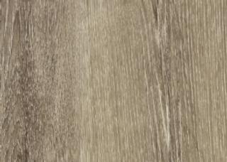 Lalegno Rigid Vinyl Plank Grappa