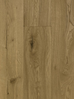 5/4mm x 190mm x 1900mm Engineered Oak Smoked Distressed and Oiled 2.89m2 per pack
