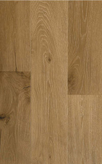 14/3mm x 190mm x 1900mm Engineered Oak Stained, Brushed, Smoked, White oiled/Whitewashed 2.89m2 per pack. Free Shipping.