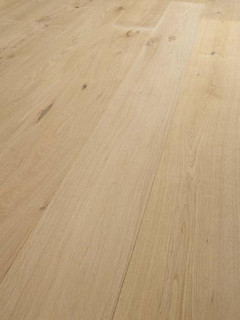 14/3mm x 190mm x 1900mm Engineered Oak Invisible Oiled 2.89 m2 per pack