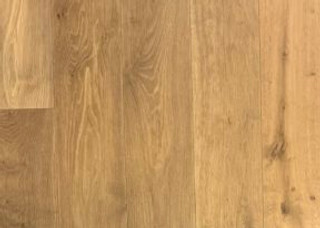 14/3mm x 190mm x 1900mm Engineered Oak Brushed Smoked Natural OIled 2.89m2 per pack