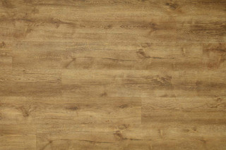 Rustic Natural Oak Plank 196mm Wide Glue Down Vinyl Plank. 3.62m2 Per Pack. £27.99m2 . Free Delivery