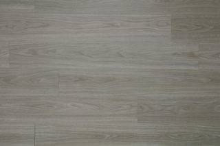 Grey Walnut Plank 196mm Wide. Glue Down Vinyl. 3.62 per pack.£21.99 Per Pack. Free Delivery