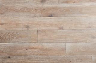 15/4mm x 190mm x 1900mm Engineered Oak Stoney Grey Oiled. £47.00 m2. Free Shipping