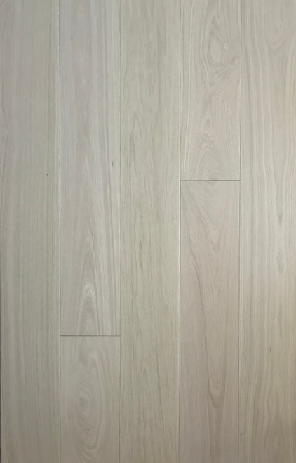190 mm x 1900 mm Brushed Invisible Lacquered AB Grade
