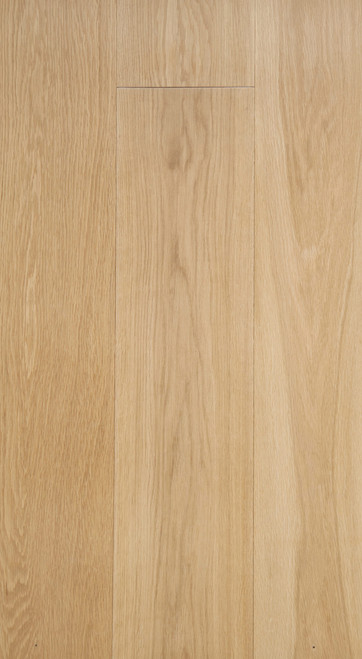240 mm x 1900 mm Unfinished Oak ABCD Grade