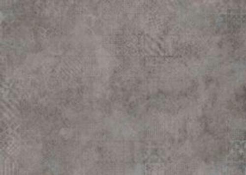 Lalegno Rigid Vinyl Tile Napa