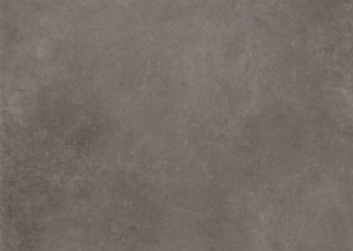Lalegno Rigid Vinyl Tile Ramona