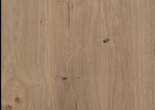 14/3 x 190mm x 1900mm Brushed & Invisible Oiled  2.89m2 Per Pack