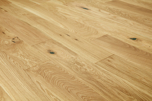 14/2.5mm x 130mm x 1100mm Engineered ABCD Grade Brushed & Oiled Oak. 5G Click System £37.50m2 .Free Shipping.