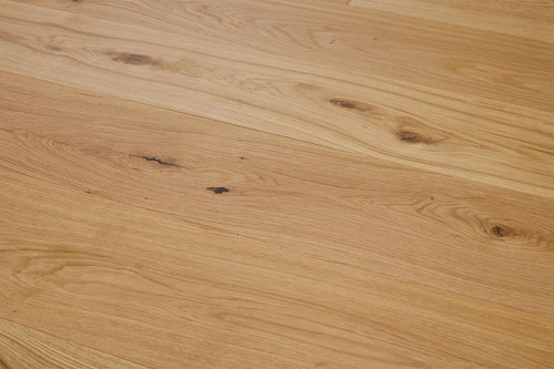 15/4mm x 240mm x 1900mm Engineered ABCD Grade Brushed & UV Oiled Wide Boards. Tongue & Groove £38.00m2 Free Shipping.