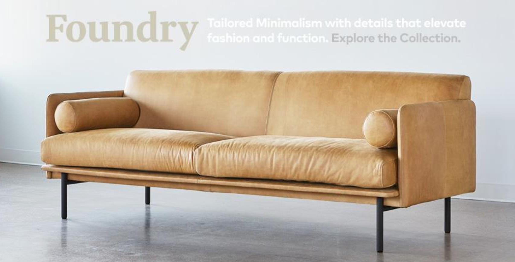 Mid Century Modern Furniture Decor Mod Livin