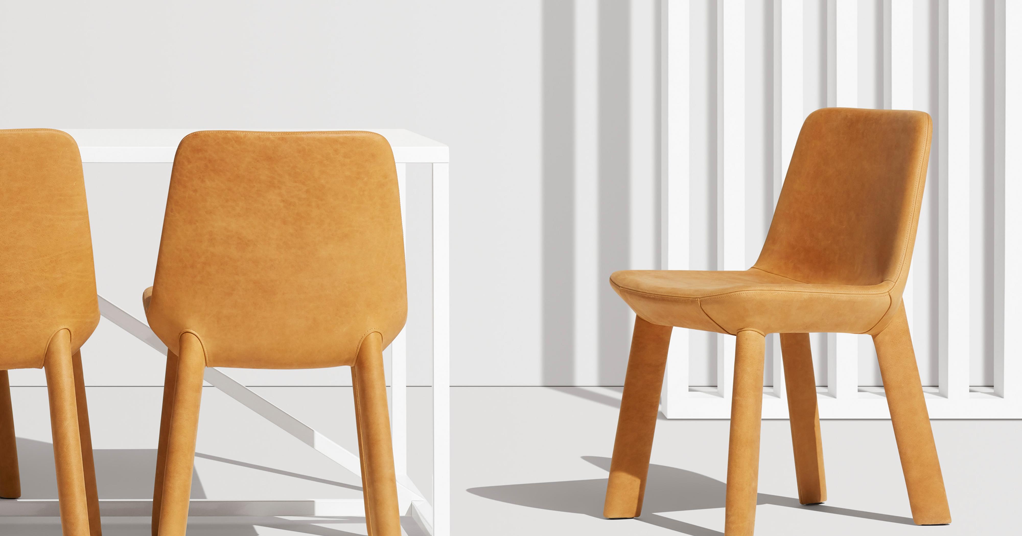 Mid Century Modern Furniture U0026 Decor | Mod Livinu0027