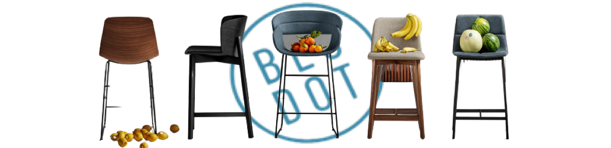 banner-catagory-page-stools.bludot.png