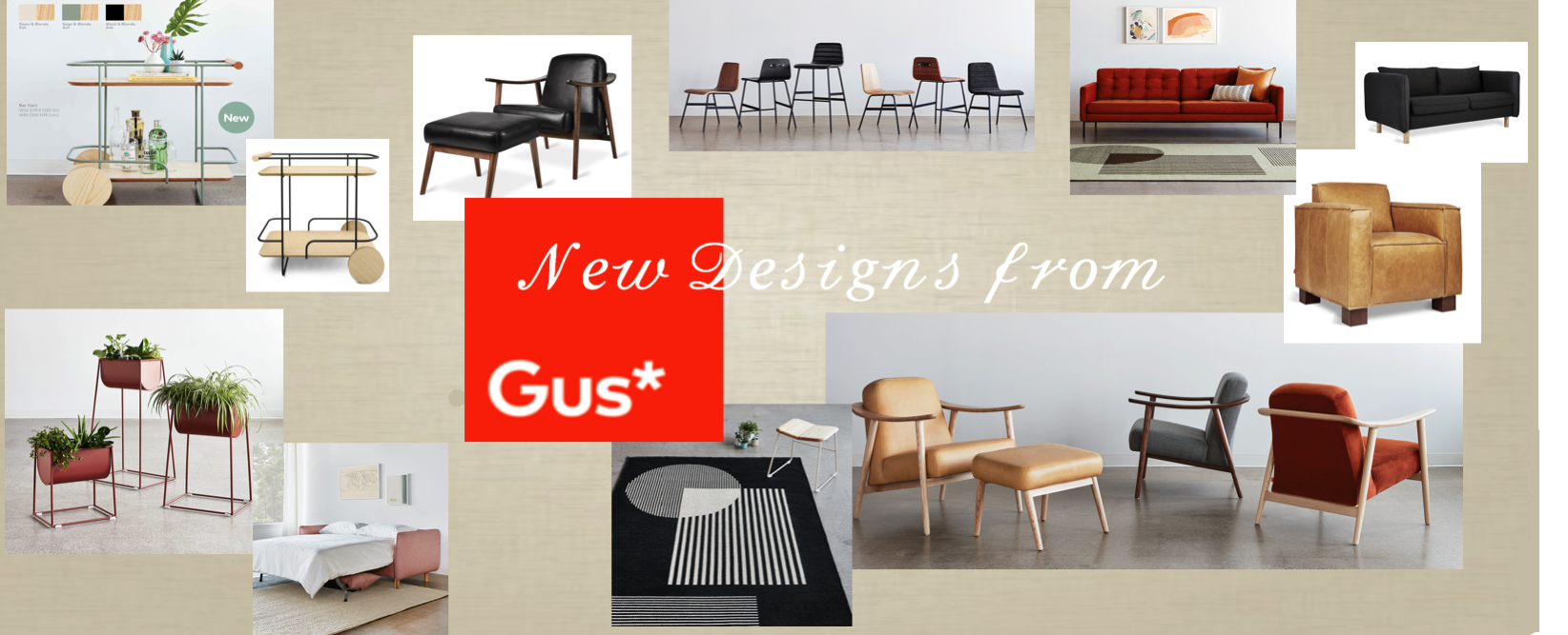 header-for-gus-new-products.png