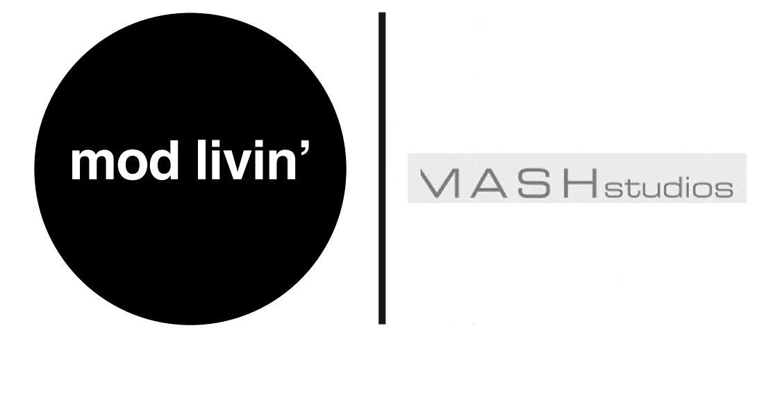 new-size-mash-studios-logo.jpg