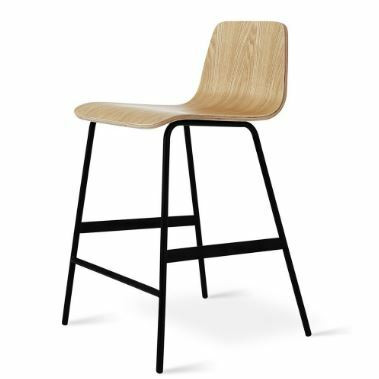 Incredible Gus Modern Lecture Counter Stool Mod Livin New And Gamerscity Chair Design For Home Gamerscityorg