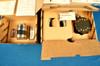 Renishaw RMI-Q & RMP60-Q CNC Machine Tool Interface & Probe 1 Year Warranty A-5687-0050 A-5742-0001