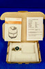 Renishaw RP3 Probe For HPRA HPPA & HPMA Arms New In Box With 1 Year Warranty A-2197-0049