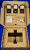 Renishaw MCR20 Change Rack Kit With 2 TP20 EF, 1 MF Modules New 1 Year Warranty  A-1371-0266 A-1371-0271