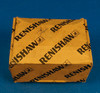 Renishaw Extension, L 100 mm, for RMP60M and OMP60M A-4038-1010